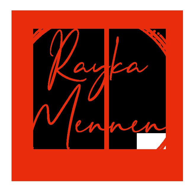 Rayka Mennen